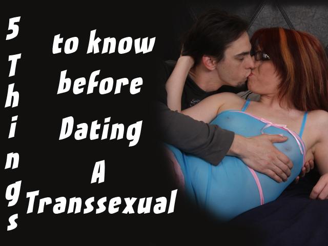 Dating oneself